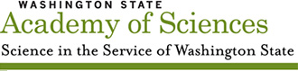 Washington State Academy of Sciences